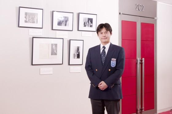 2008.03.10-012(小川淳也)