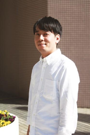 IMG_0494(suzuki)